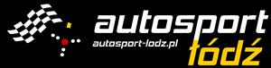 autosport-lodz.pl