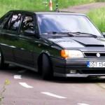 DSC08992