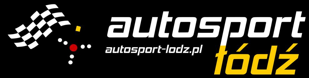 Autosport Łódź