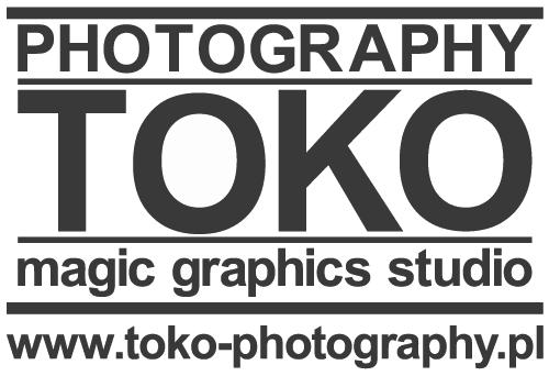 TOKO-PHOTOGRAPHY